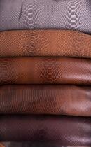 Estampados, Curtiembres en Arequipa, pieles del sur arequipa