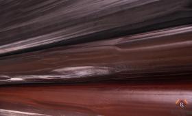 LINEALES, Curtiembres en Arequipa, pieles del sur arequipa